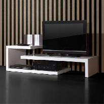 Clipper TV units