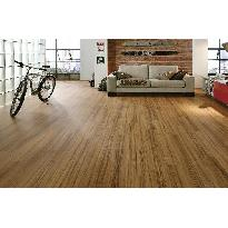 Ply-finish Floors